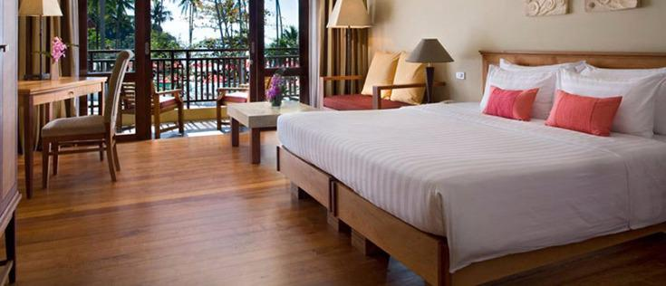 Emerald Cove Koh Chang (5*)