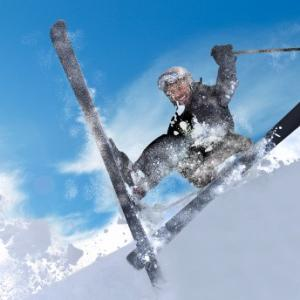 Club Med Resort La Plagne